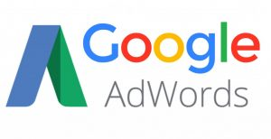 advertising-on-google-adwords